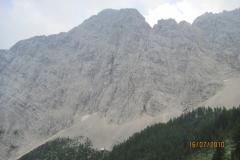 triglav-16-7-2010-015
