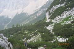 triglav-16-7-2010-034