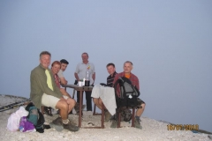 triglav-16-7-2010-088