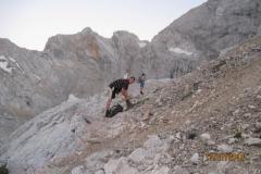 triglav-16-7-2010-094