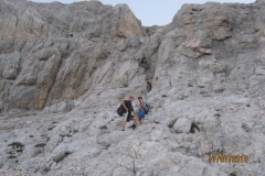 triglav-16-7-2010-110