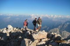 triglav-16-7-2010-157
