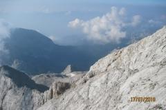 triglav-16-7-2010-182