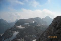 triglav-16-7-2010-195