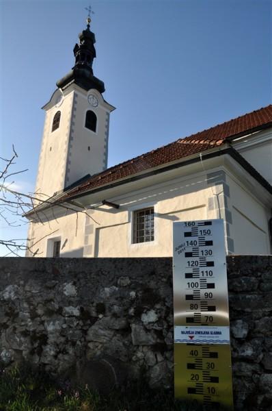 01-vodomer-pri-cerkvi