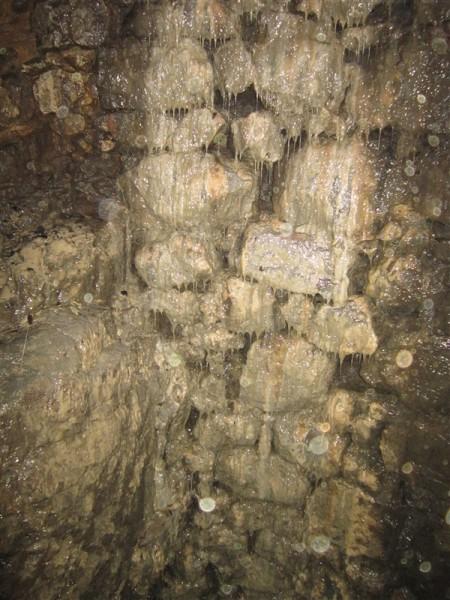 020-img_0412-gajcekova-kanalizacijska-tekocina-na-steni-jame