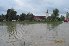 Poplave - September 2010