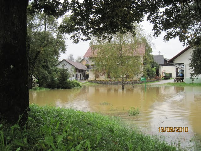 poplave-19-9-10-003