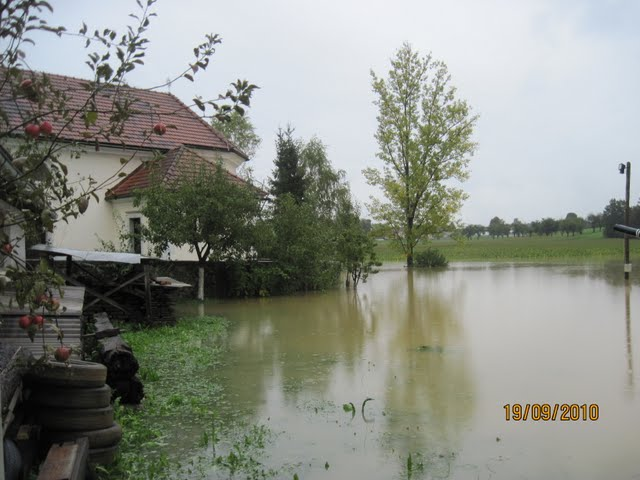 poplave-19-9-10-024