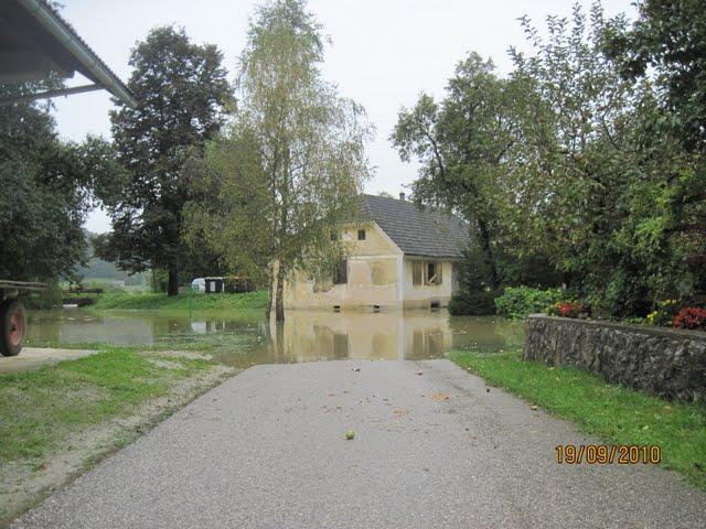 poplave-19-9-10-031