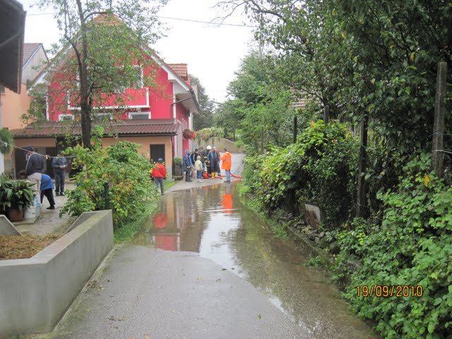 poplave-19-9-10-034
