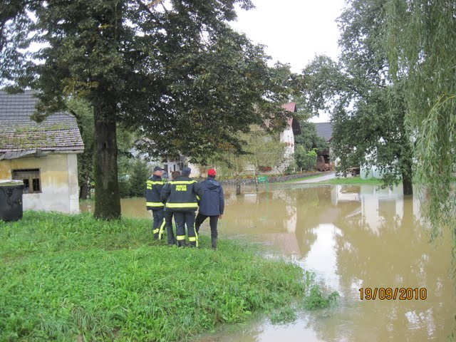 poplave-19-9-10-047