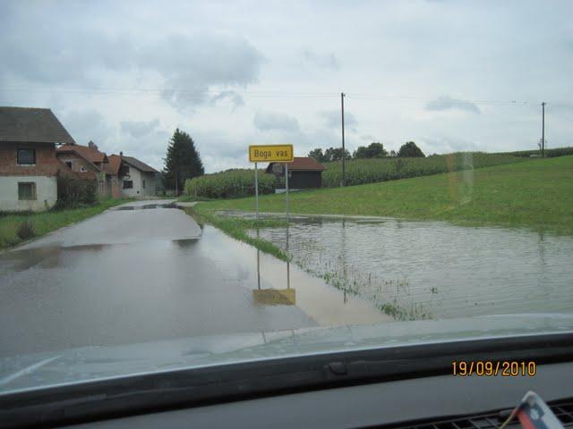 poplave-19-9-10-085