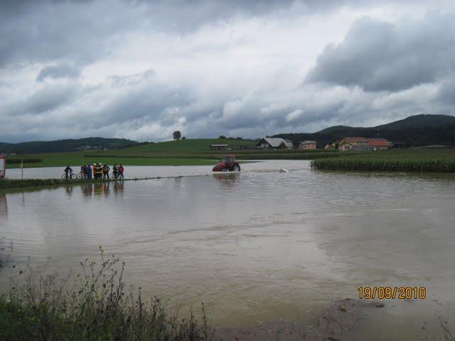 poplave-19-9-10-104