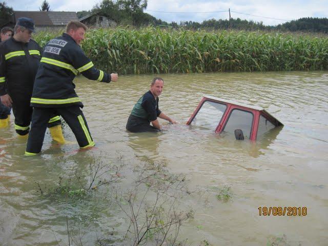 poplave-19-9-10-110