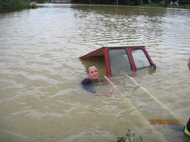 poplave-19-9-10-112