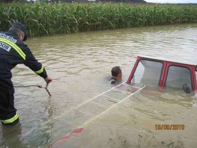poplave-19-9-10-113