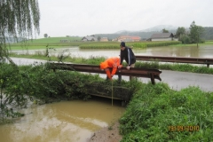 poplave-19-9-10-001