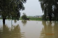 poplave-19-9-10-018