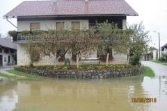 poplave-19-9-10-019