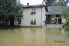 poplave-19-9-10-022
