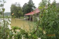 poplave-19-9-10-030