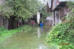 poplave-19-9-10-037