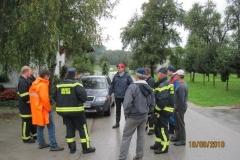 poplave-19-9-10-043