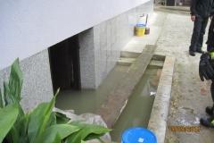poplave-19-9-10-048