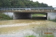poplave-19-9-10-060