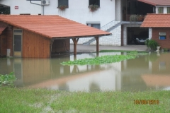 poplave-19-9-10-080