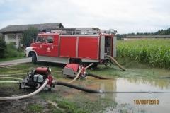 poplave-19-9-10-092