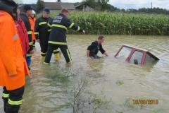poplave-19-9-10-111