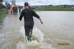 poplave-19-9-10-116