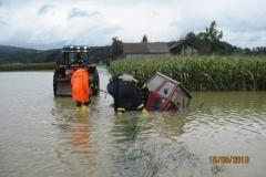 poplave-19-9-10-118