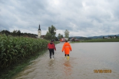poplave-19-9-10-138
