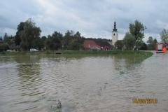 poplave-19-9-10-140