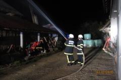 vaja-16-10-2010-033
