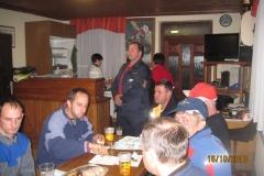 vaja-16-10-2010-056