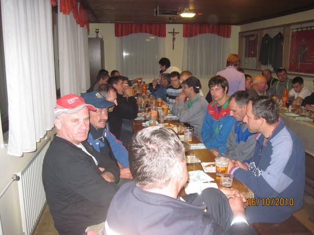 vaja-16-10-2010-057