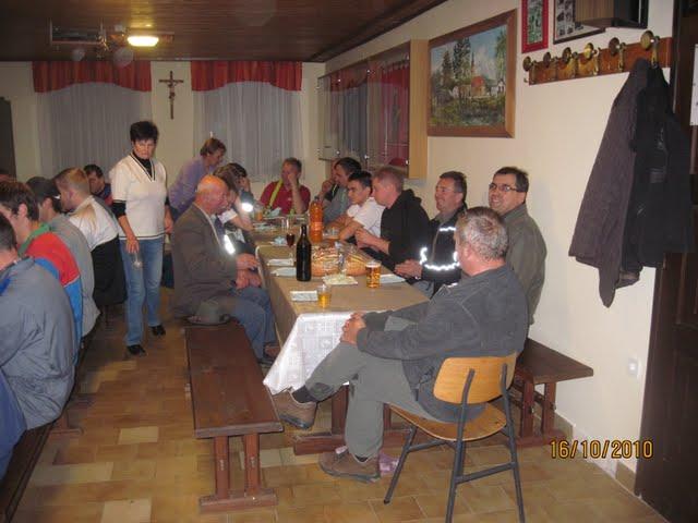 vaja-16-10-2010-058