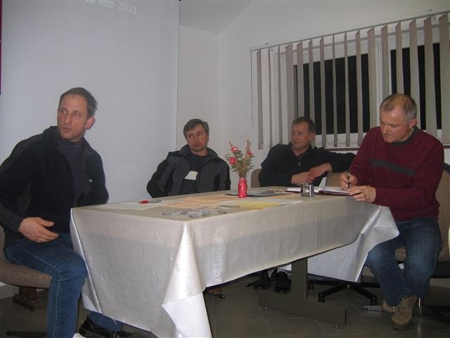 06-organi-obcnega-zbora