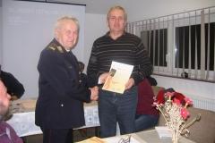 08-priznanja-in-odlikovanja-nasim-clanom