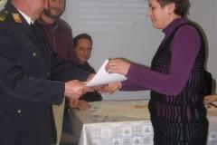 09-priznanja-in-odlikovanja-nasim-clanom