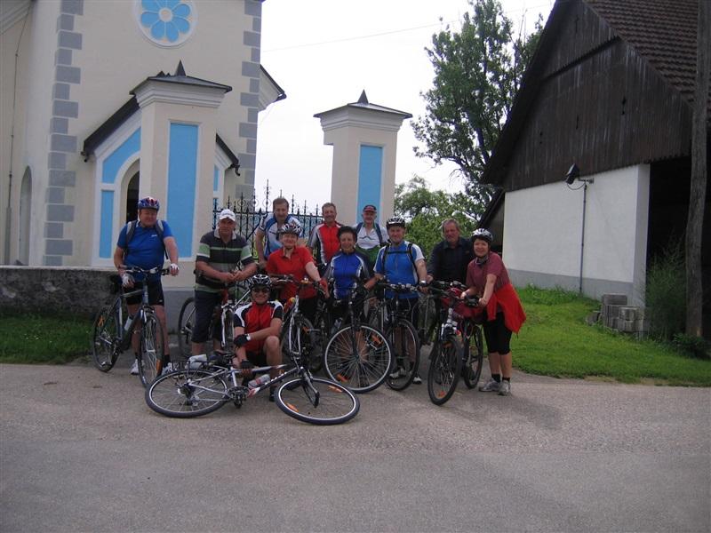 kolesarji-po-fari-19-5-13-004