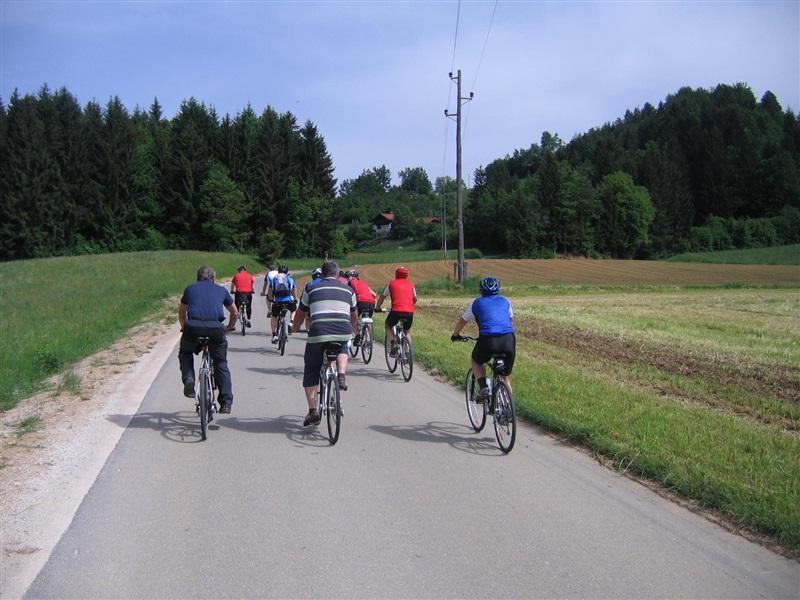 kolesarji-po-fari-19-5-13-016