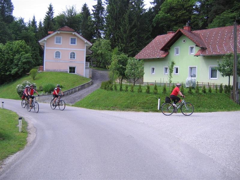 kolesarji-po-fari-19-5-13-018
