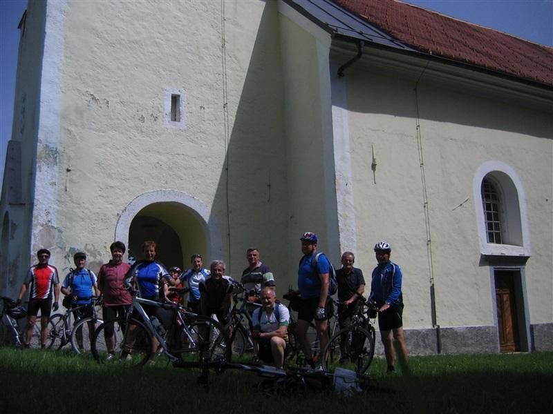 kolesarji-po-fari-19-5-13-038