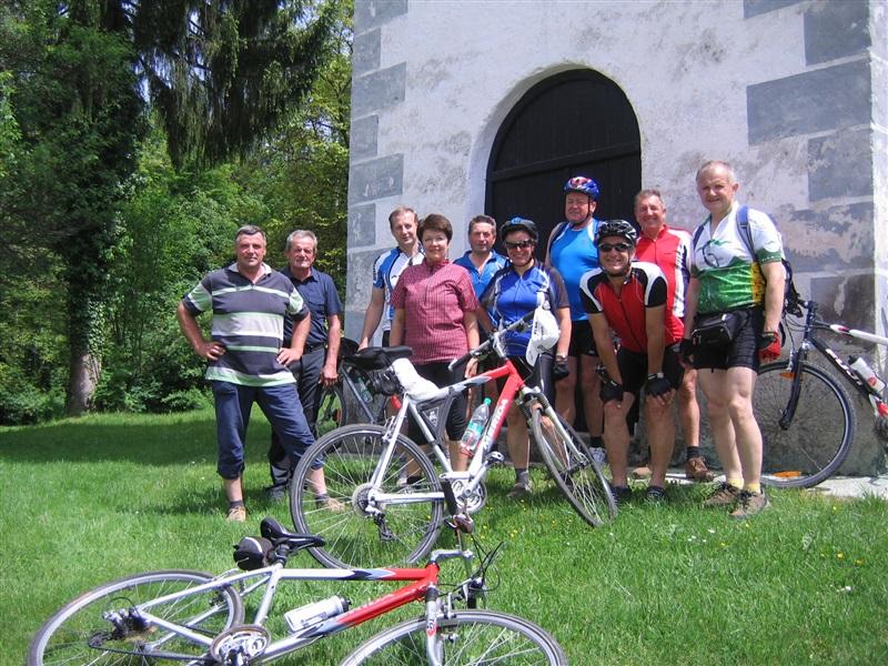kolesarji-po-fari-19-5-13-051