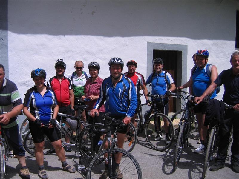 kolesarji-po-fari-19-5-13-053
